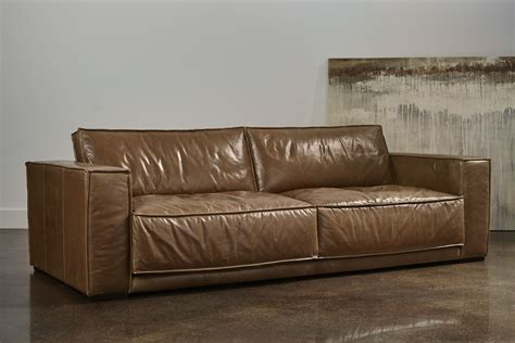 used leather sofa prices american heritage leather sofa american heritage leather