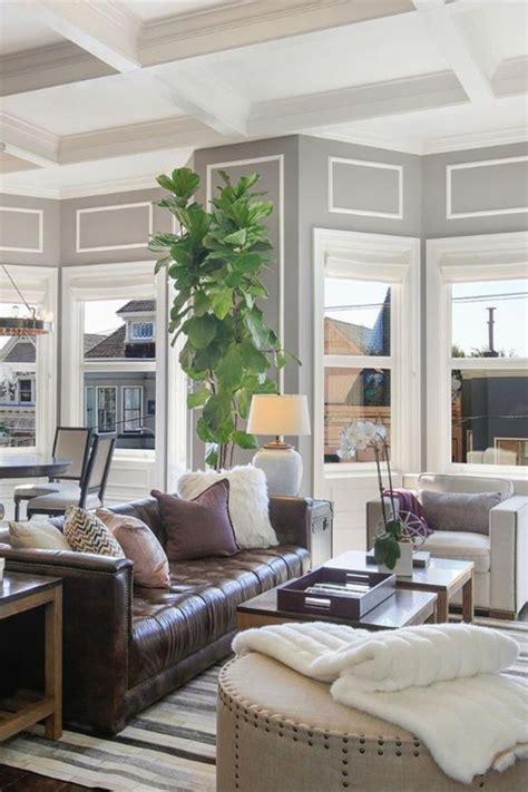small modern living room ideas room redo modern farmhouse living room in 2019 living