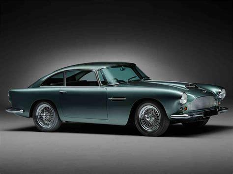 aston martin db  sale classiccarscom cc