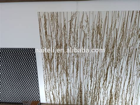 Decorative Acrylic Transparent Plastic Sheet,3 Form Panel