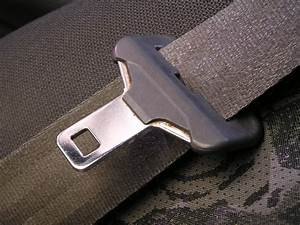 Click It or Ticket Campaign Set to Kick Off May 18 ...