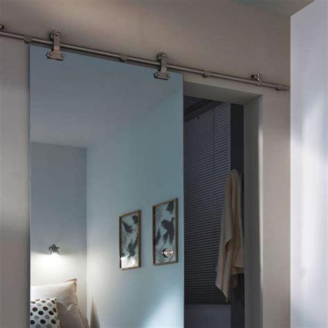 armoire pour chambre à coucher portes coulissantes sélection produits côté maison
