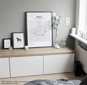 Les 25 Meilleures Ides De La Catgorie Ikea Sur Pinterest