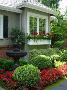 gardening ideas for front of house best 25 landscaping ideas ideas on pinterest front landscaping ideas yard landscaping and