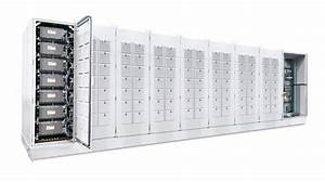 Energy, Storage, System, Ess