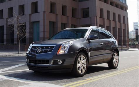 2019 Cadillac Srx by Cadillac Srx 2019 Picture Release Date And Review