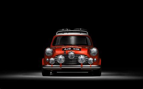 Boba Fett Phone Wallpaper 30 The Best Vintage Cars Sky Rye Design