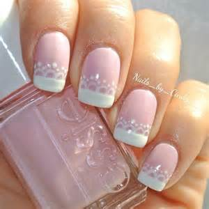 Wedding Nail Designs Wedding Nail Art 2106871 Weddbook