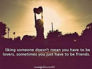 Awesome Peace F... Peace Friendship Quotes