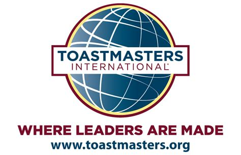 toastmasters  redmond presents youth leadership program