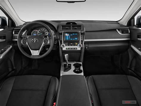 toyota camry prices reviews  pictures  news