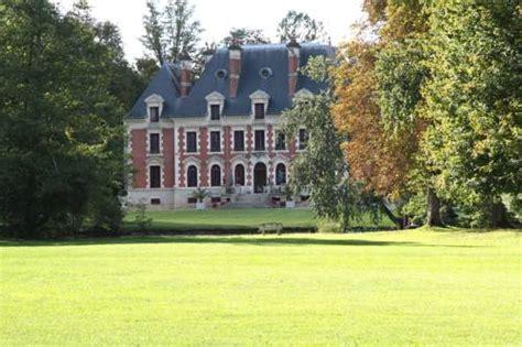 chambre d hote en seine et marne chateauvillain carte plan hotel de
