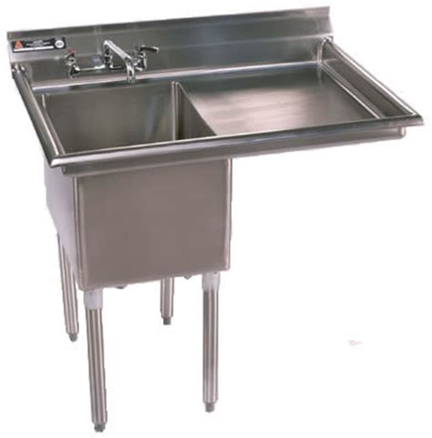 stainless steel sink with legs stainless steel utility sink with legs befon for