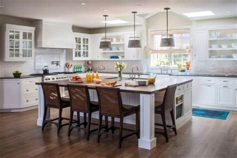 kitchens without cabinets big lots kitchen island fabulous islands to see if you want a kitchen island with