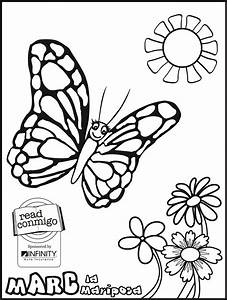 infinity coloring pages - the gallery for infinity symbol galaxy