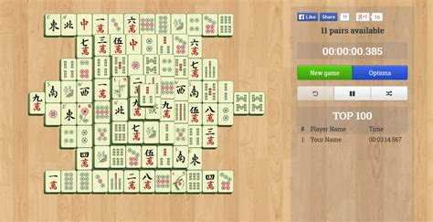 Mahjong Solitaire 144 Tiles by Diana Ionescu S Personal Website