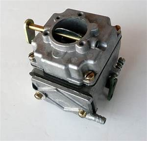 Carburetor For Onan 142
