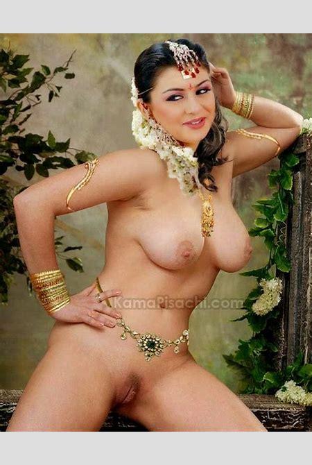 The sex stories: Kama Pisachi : Nude Photos of Indian Actress