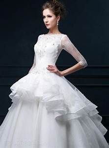 julia stiles wedding dress cost under and heres where to With wedding dresses under 200