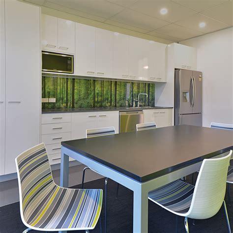 office kitchen design ideas office kitchen designs 3613
