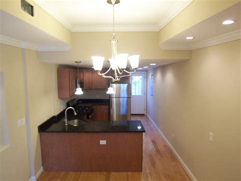 just listed 2322 essex baltimore md 21224