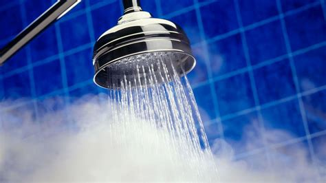hot water systems domestic heating  hot water systems