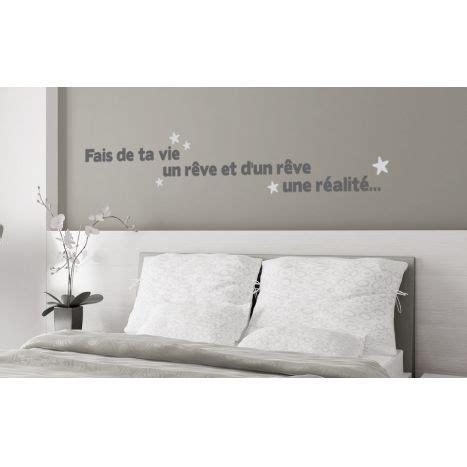 stickers muraux citations chambre stickers citation wallsweethome fr citation du petit