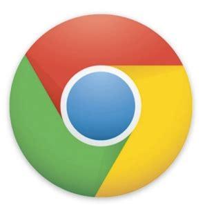 nouvelles google chrome