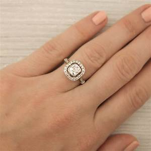 Antique diamond rings new york wedding promise diamond for New york wedding ring