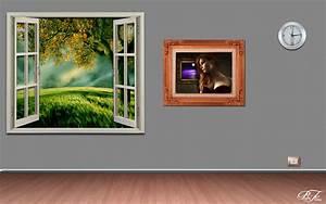 Wallpaper Home HD 1920x1200 by DShepe on DeviantArt