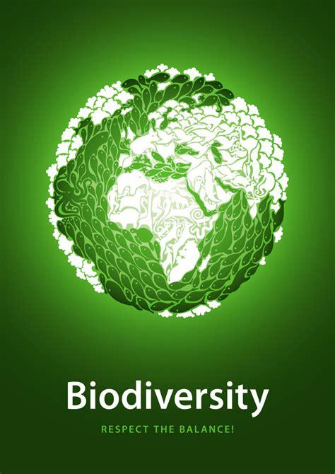 Biodiversity and Neurodiversity   All Kinds of Minds