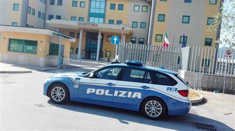 Polizia Stradale Di Ufficio Verbali - ventimila auto intestate a nullatenenti primato nazionale