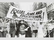 Click Women in Politics The History of Women in