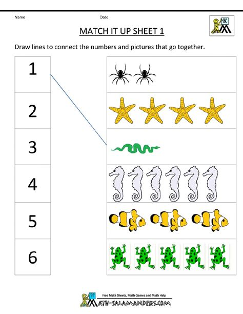 Free Printable Math Worksheets Chapter #2 Worksheet Mogenk Paper Works