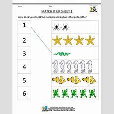 Free Printable Math Worksheets Chapter #2 Worksheet Mogenk Paper Works