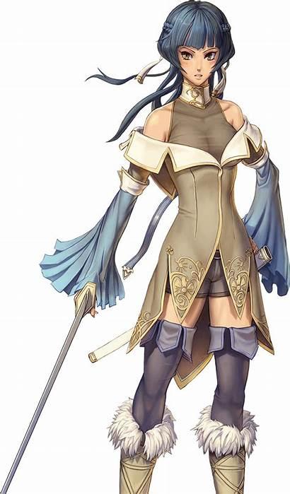Athena Emblem Fire Wiki