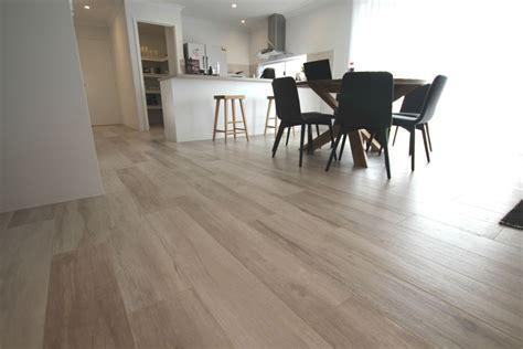 porcelain wood floor dbxkurdistan