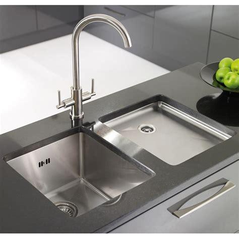 undermount sink epoxy granite kitchen replace undermount kitchen sink 2017 design elkay