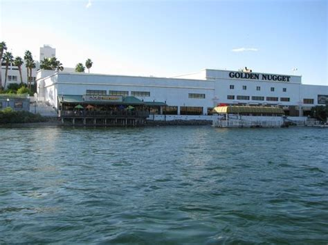 Boat Show Golden Nugget by Hotel Entry Picture Of Golden Nugget Laughlin Laughlin