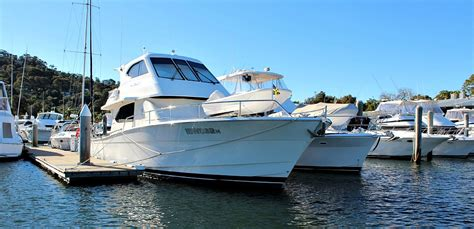 Boat Detailing by Boat Detailing Boat Washing Boat Cleaning And