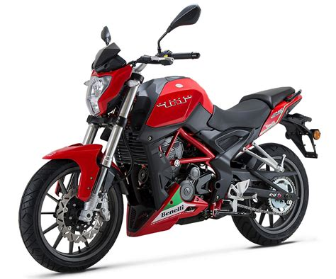 Modification Benelli Tnt 25 by New Benelli Tnt 25 Launched From Rm12 990 Bikesrepublic