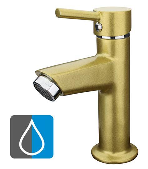 kaltwasser armatur gäste wc kaltwasser armatur standventil wasserhahn waschtisch ehm g 228 ste wc gold metallic standventil