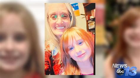 More details released in death of Faye Swetlik and her ...