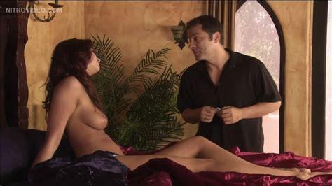 Jayden Cole Nude In Bikini Royale 2 Hd Video Clip 09 At