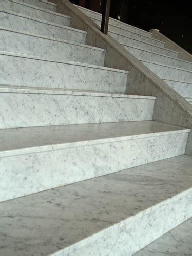 stone fabrication amp installation scrivanich natural stone