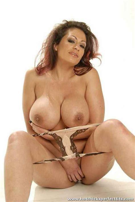Latina Milf Clips 22333 Latina Mature Porn Mature Albums