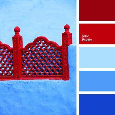 color palette  colors red color schemes red