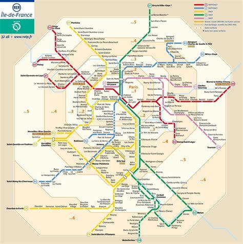 metro map of follow up letters visite kort billetter 41913