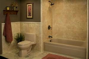 CBR Re Bath Solutions Of NJ DE Barrington NJ 08007