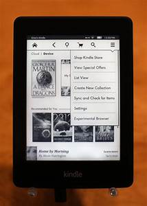 how to transfer files to kindle with usb techwallacom With upload documents to kindle
